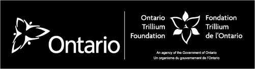 Local Poverty Reduction Fund logo