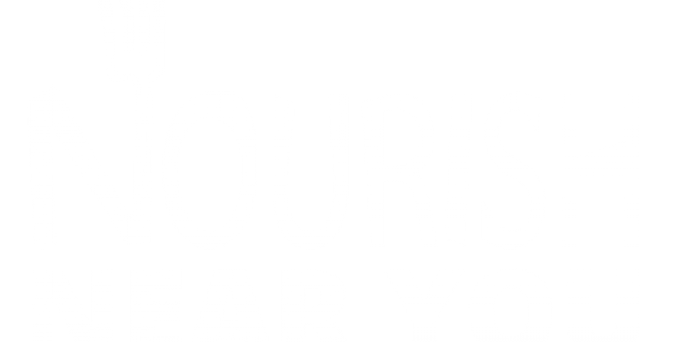 Nourish Logo with text 'Near You'