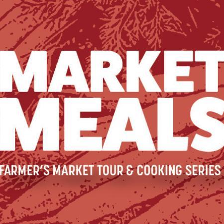 Market Meals