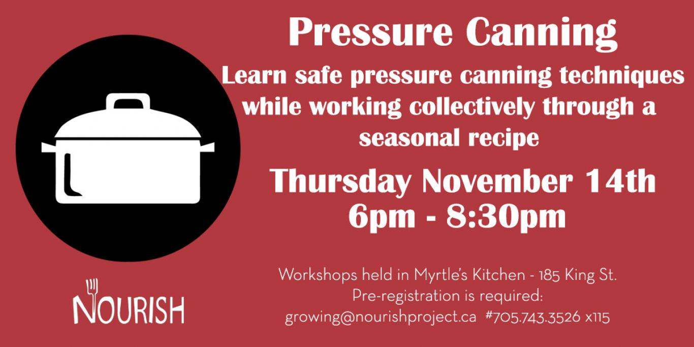 pressurecanning2019
