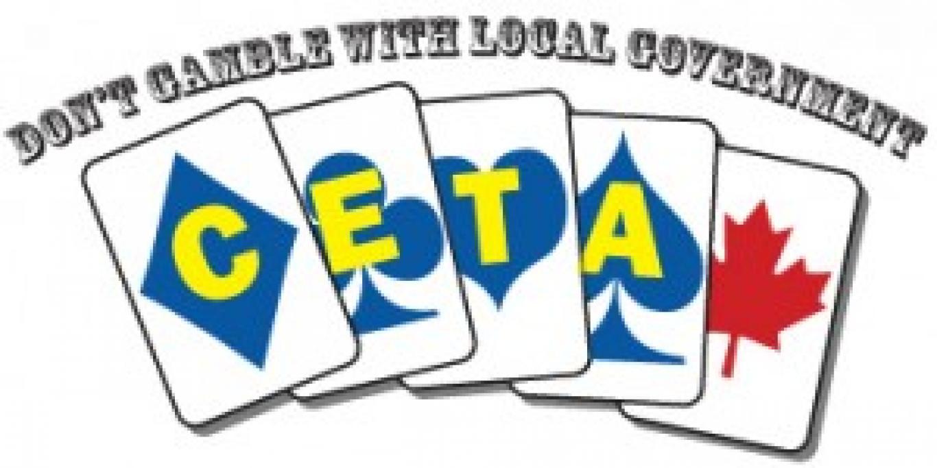 gamble-local-govt