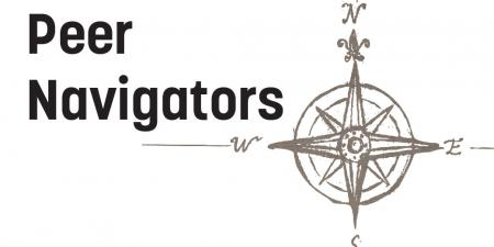 Peer Navigators